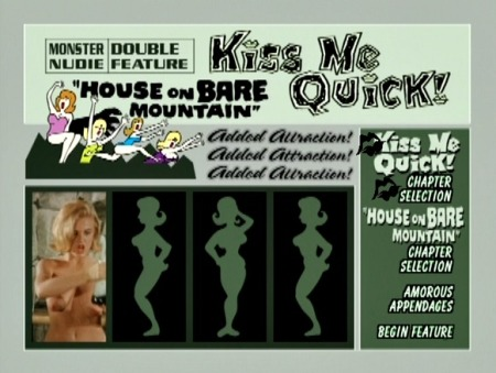 kiss-me-quick-dvd-menu1