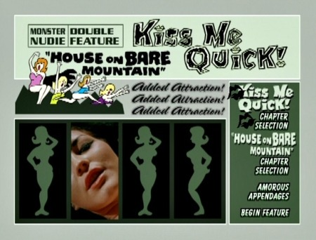 kiss-me-quick-dvd-menu2