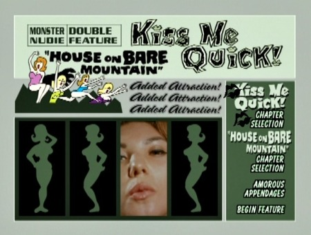 kiss-me-quick-dvd-menu3