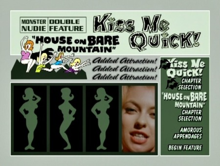 kiss-me-quick-dvd-menu4