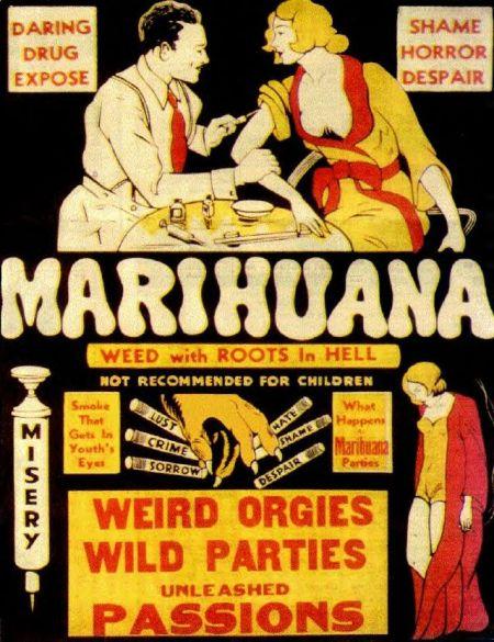 Marihuana_(1936)