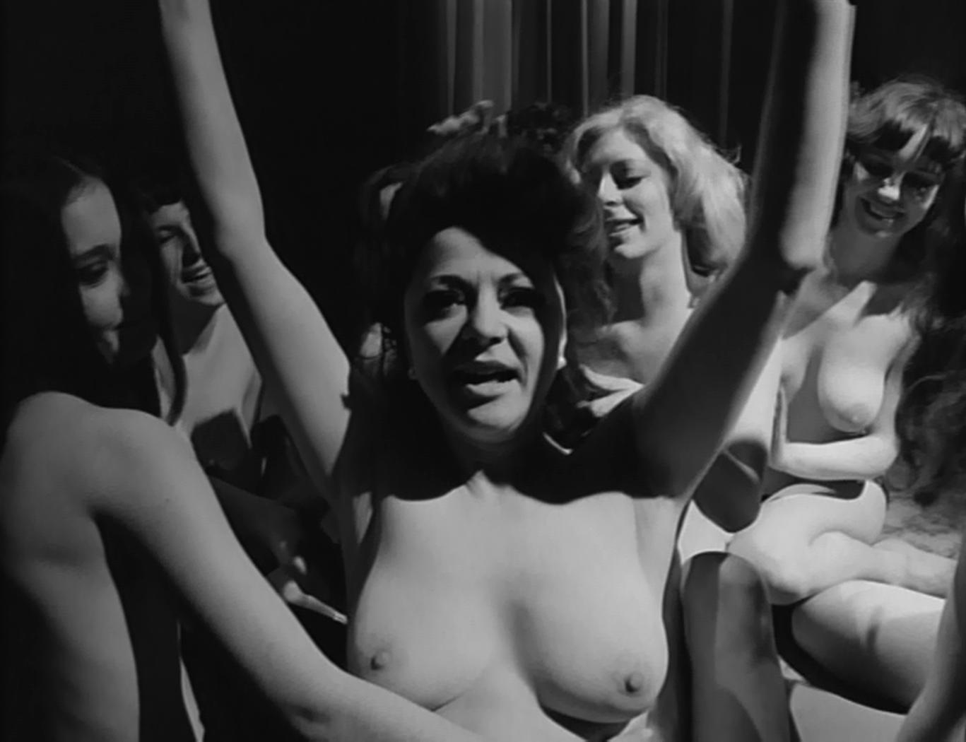 orgy sex o filmer