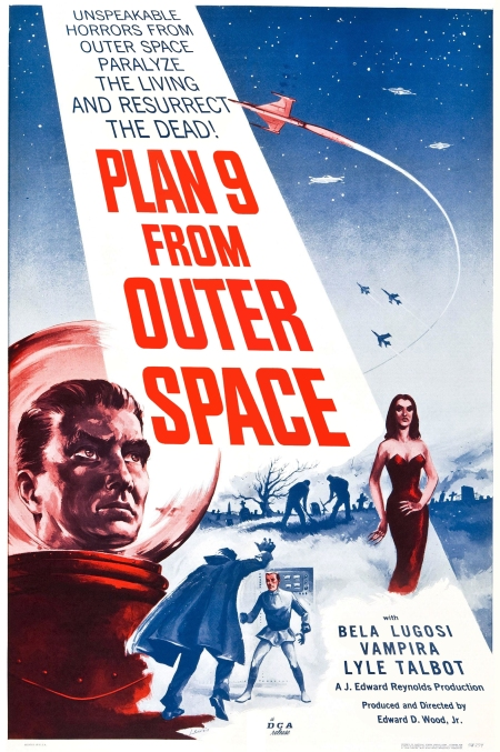 plan 9 from outer space1