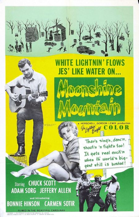 moonshine_mountain_poster_01