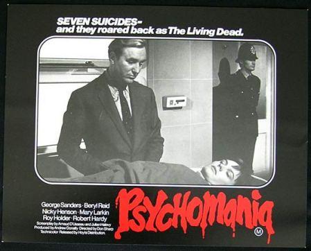Psychomania1
