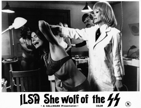 ilsa_she_wolf_of_ss_lc_01