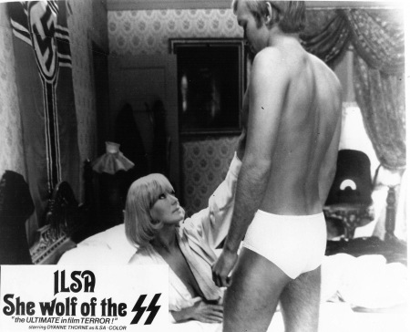 ilsa_she_wolf_of_ss_lc_02